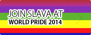 join-slava-at-world-pride20